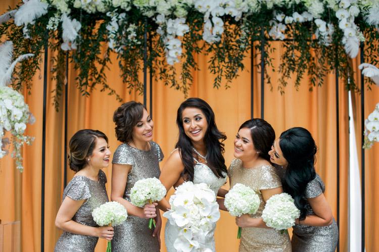 joule-dallas-wedding-photographer-shannon-skloss-49