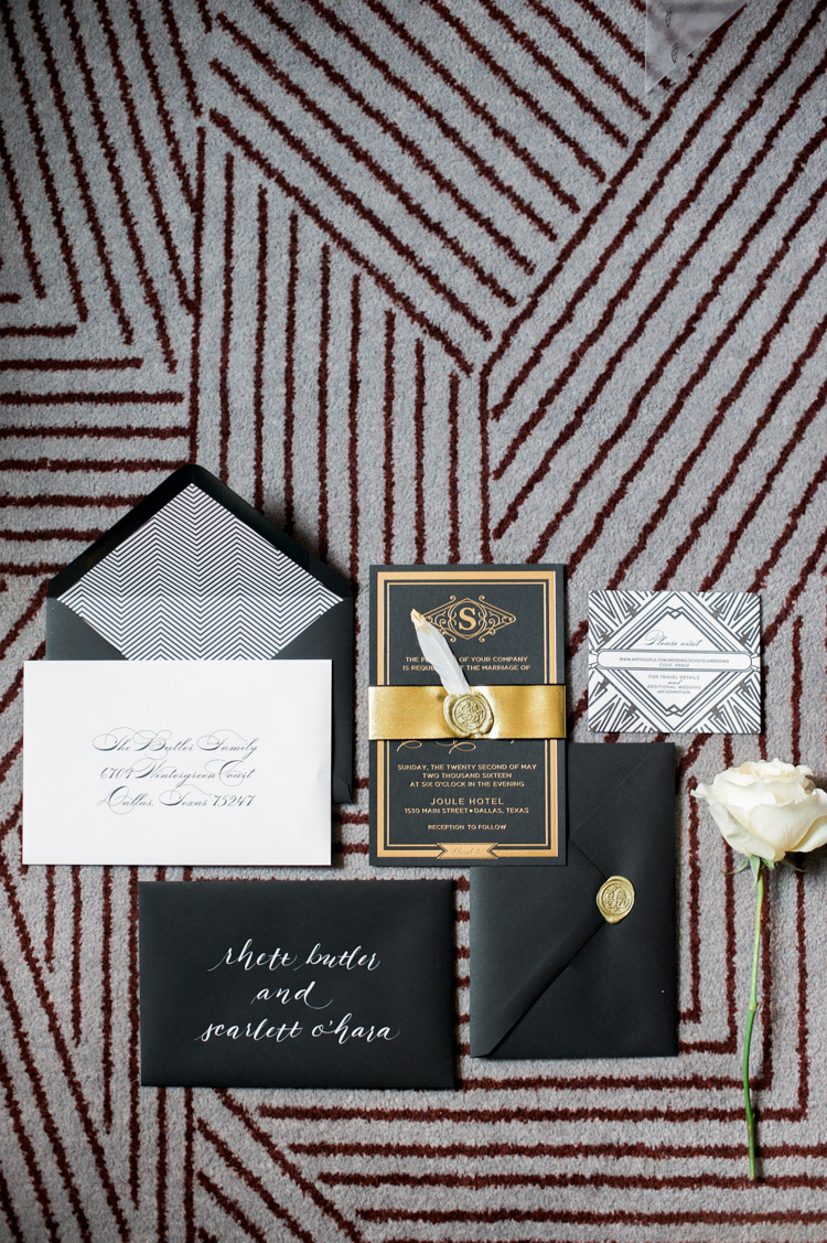 joule-dallas-wedding-photographer-shannon-skloss-5