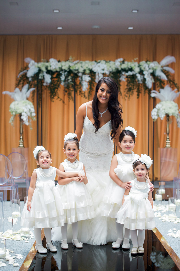 joule-dallas-wedding-photographer-shannon-skloss-52