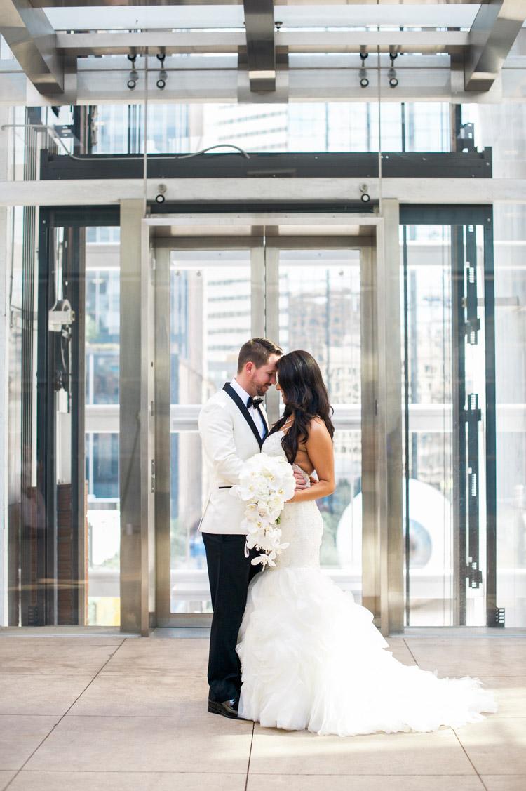 joule-dallas-wedding-photographer-shannon-skloss-53