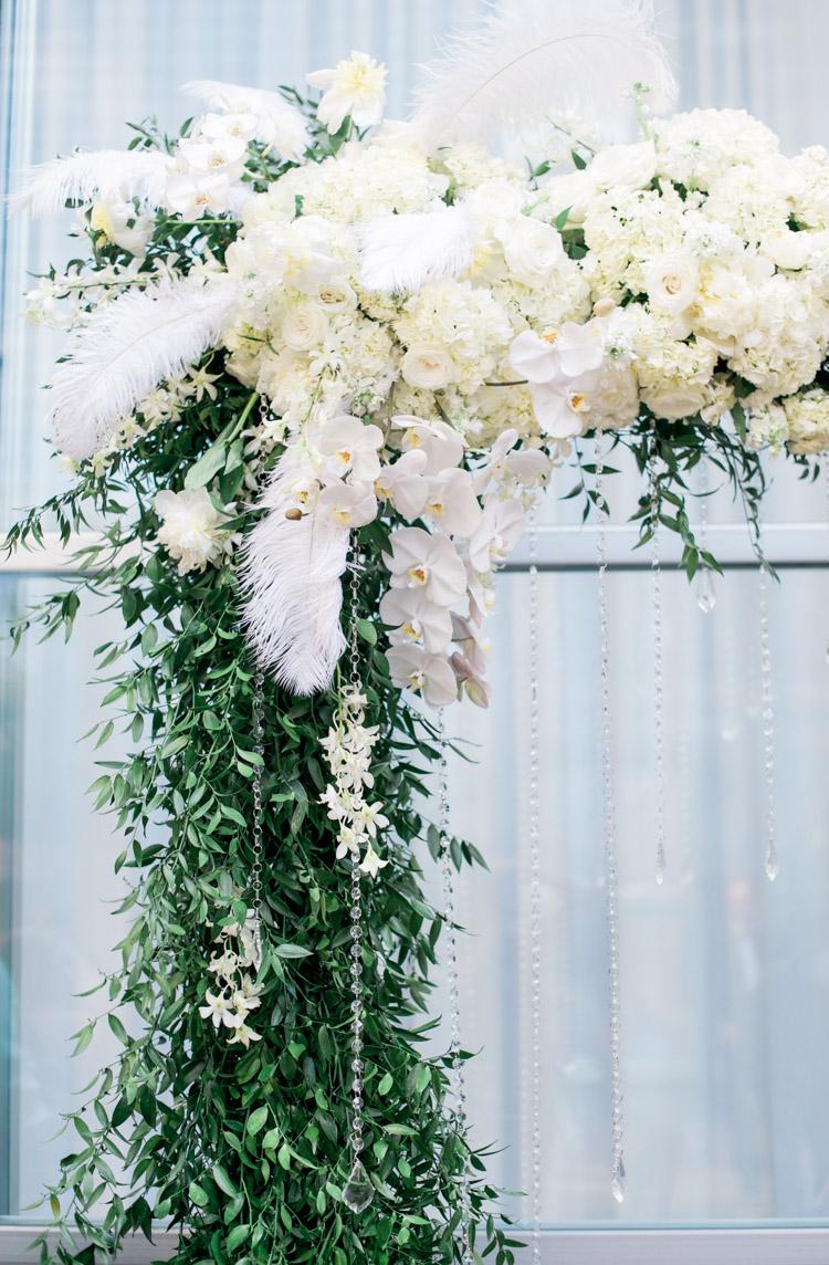 joule-dallas-wedding-photographer-shannon-skloss-59