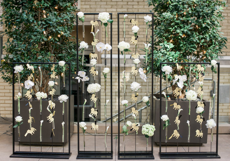 joule-dallas-wedding-photographer-shannon-skloss-62