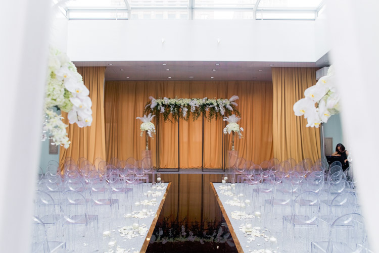 joule-dallas-wedding-photographer-shannon-skloss-64