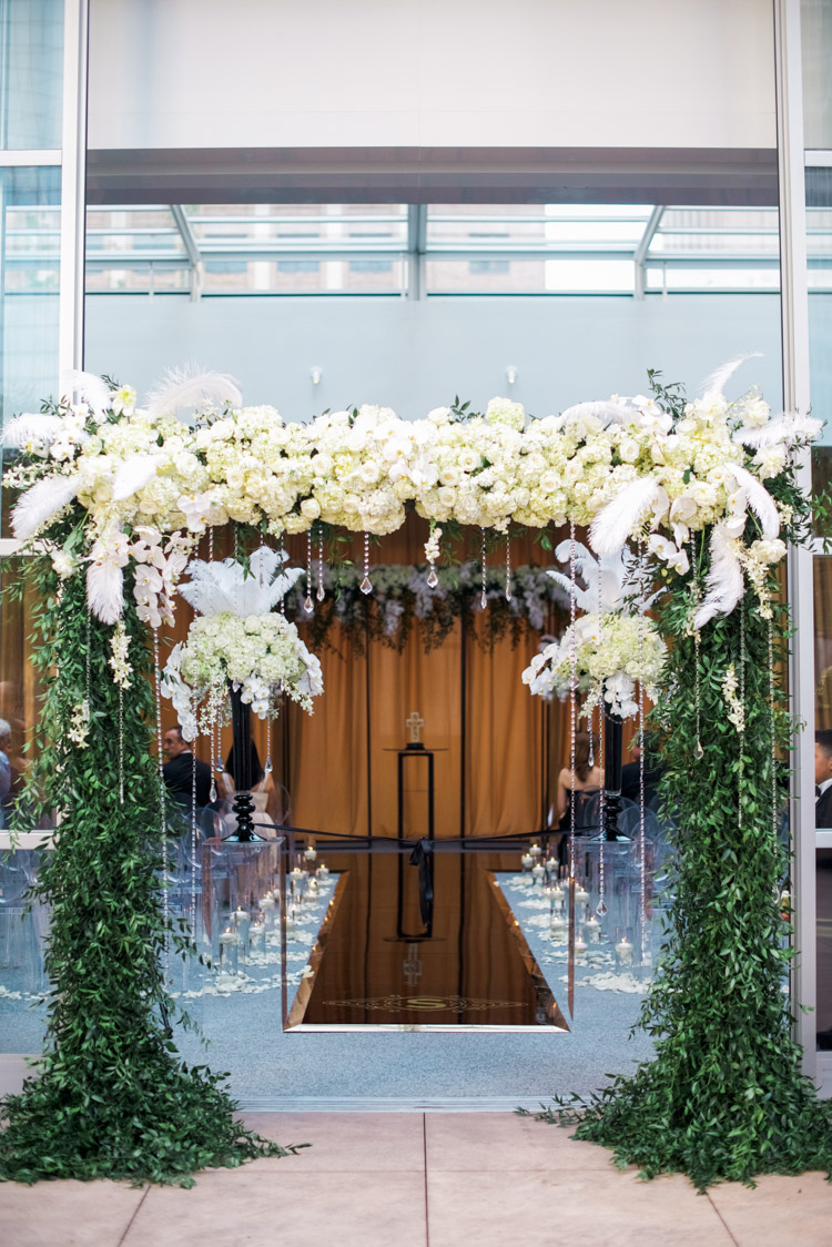 joule-dallas-wedding-photographer-shannon-skloss-69
