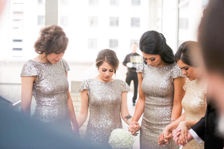 joule-dallas-wedding-photographer-shannon-skloss-71