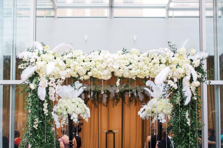 joule-dallas-wedding-photographer-shannon-skloss-73