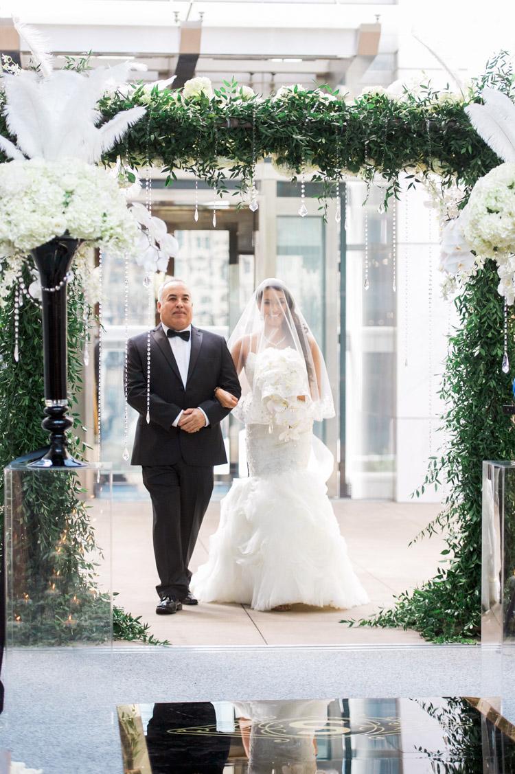 joule-dallas-wedding-photographer-shannon-skloss-77
