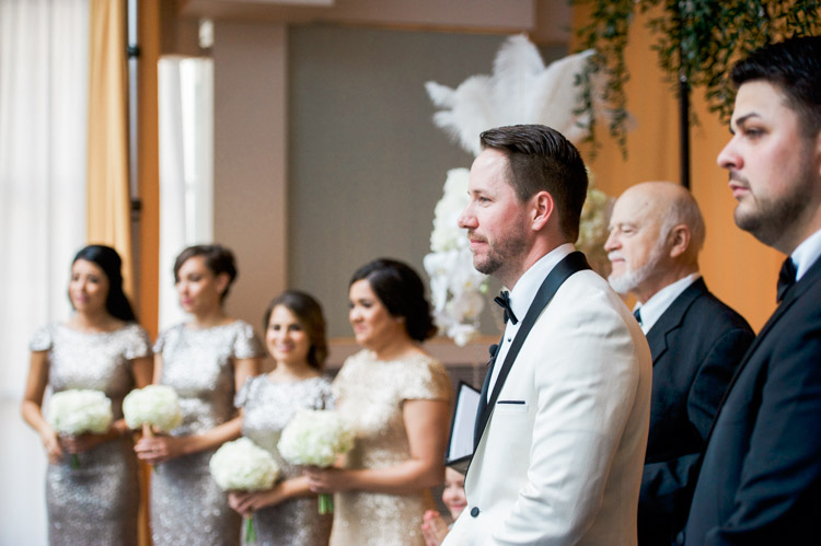 joule-dallas-wedding-photographer-shannon-skloss-78
