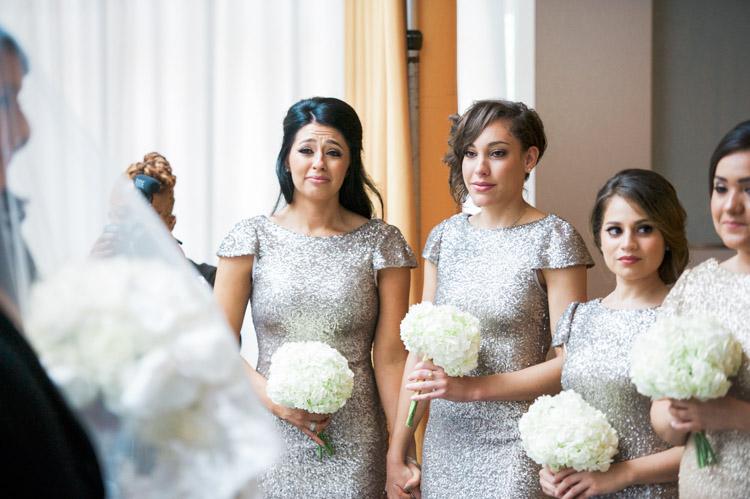 joule-dallas-wedding-photographer-shannon-skloss-79
