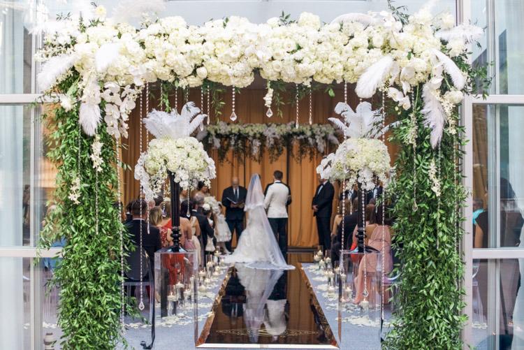 joule-dallas-wedding-photographer-shannon-skloss-80
