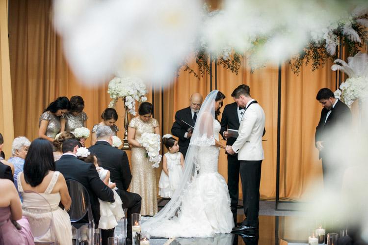 joule-dallas-wedding-photographer-shannon-skloss-81