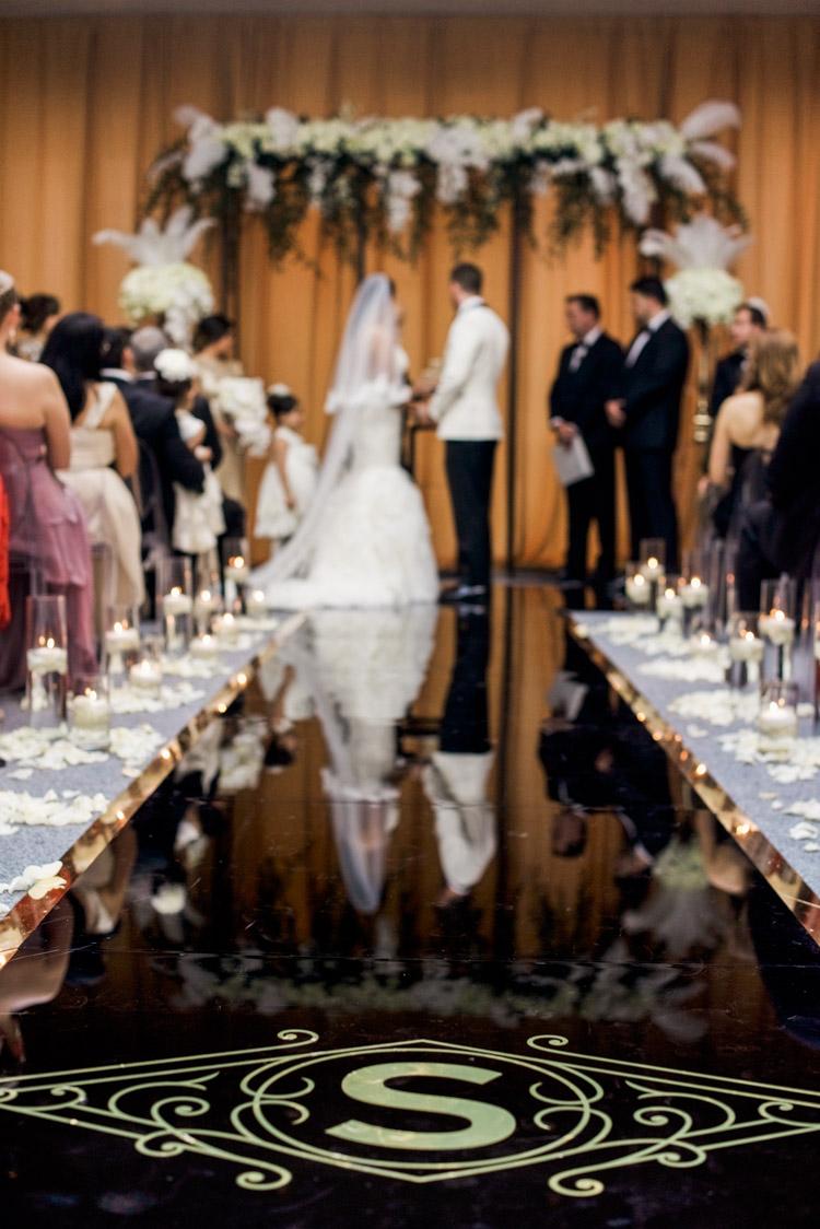 joule-dallas-wedding-photographer-shannon-skloss-83