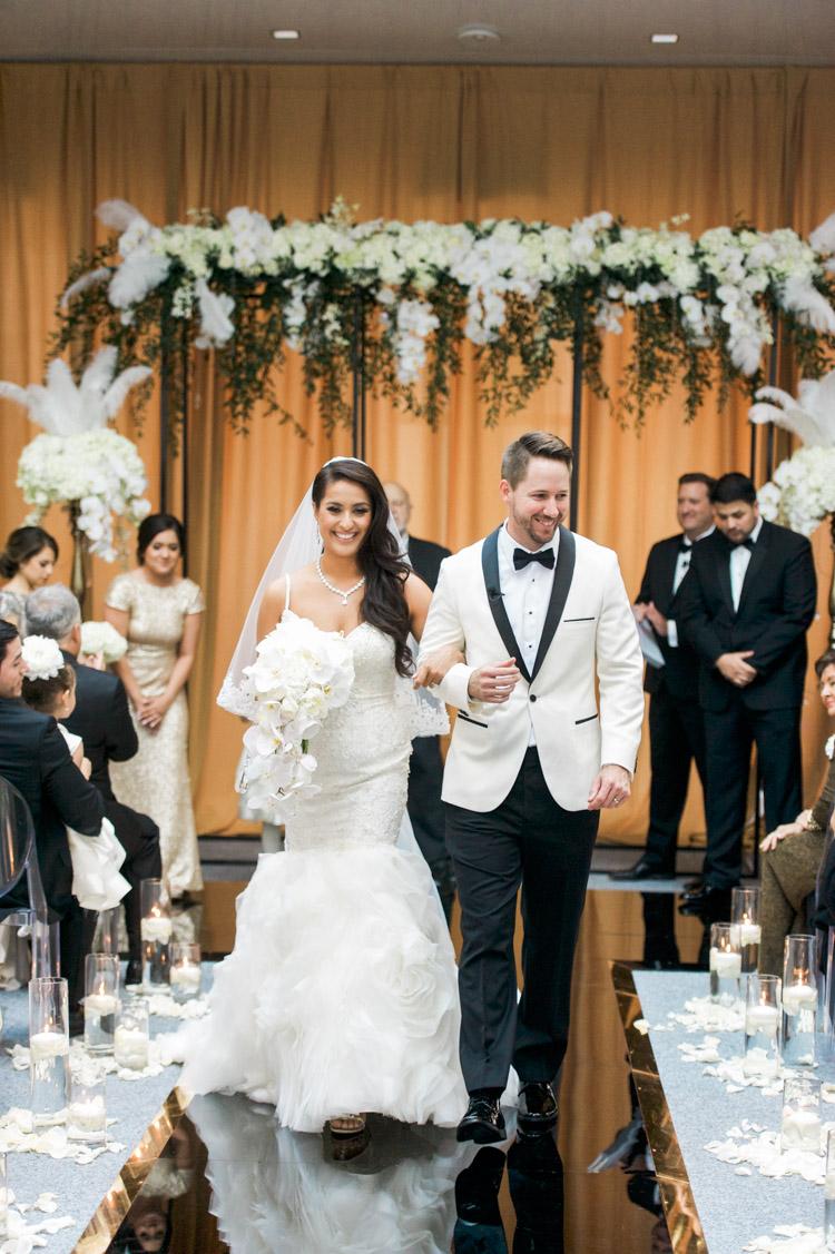 joule-dallas-wedding-photographer-shannon-skloss-84