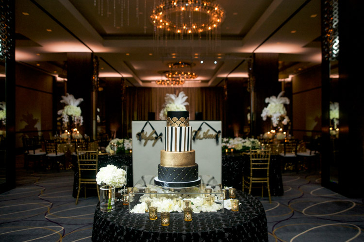 joule-dallas-wedding-photographer-shannon-skloss-92