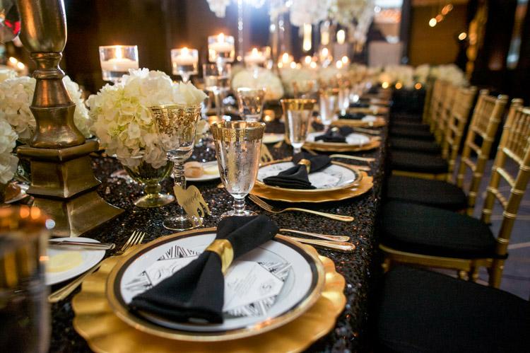 joule-dallas-wedding-photographer-shannon-skloss-95