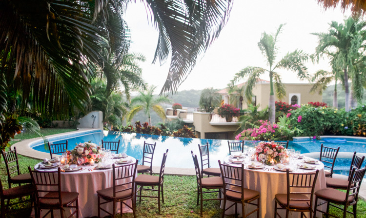 woods-wedding-huatulco-mexico-wedding-photographer-shannon-skloss-destination-100