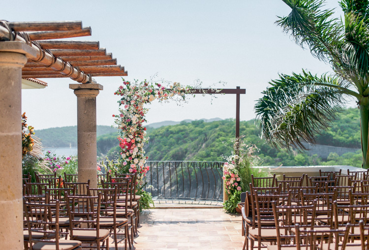 woods-wedding-huatulco-mexico-wedding-photographer-shannon-skloss-destination-21