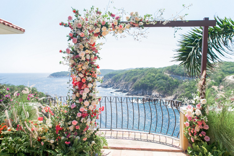 woods-wedding-huatulco-mexico-wedding-photographer-shannon-skloss-destination-24
