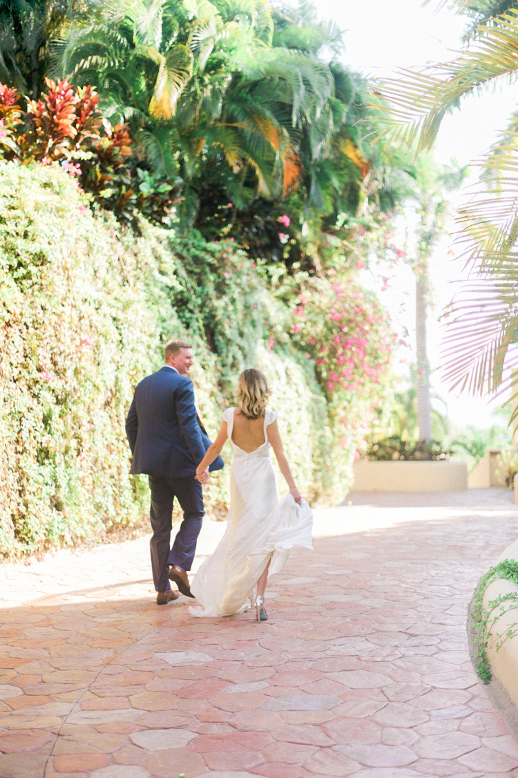 woods-wedding-huatulco-mexico-wedding-photographer-shannon-skloss-destination-68