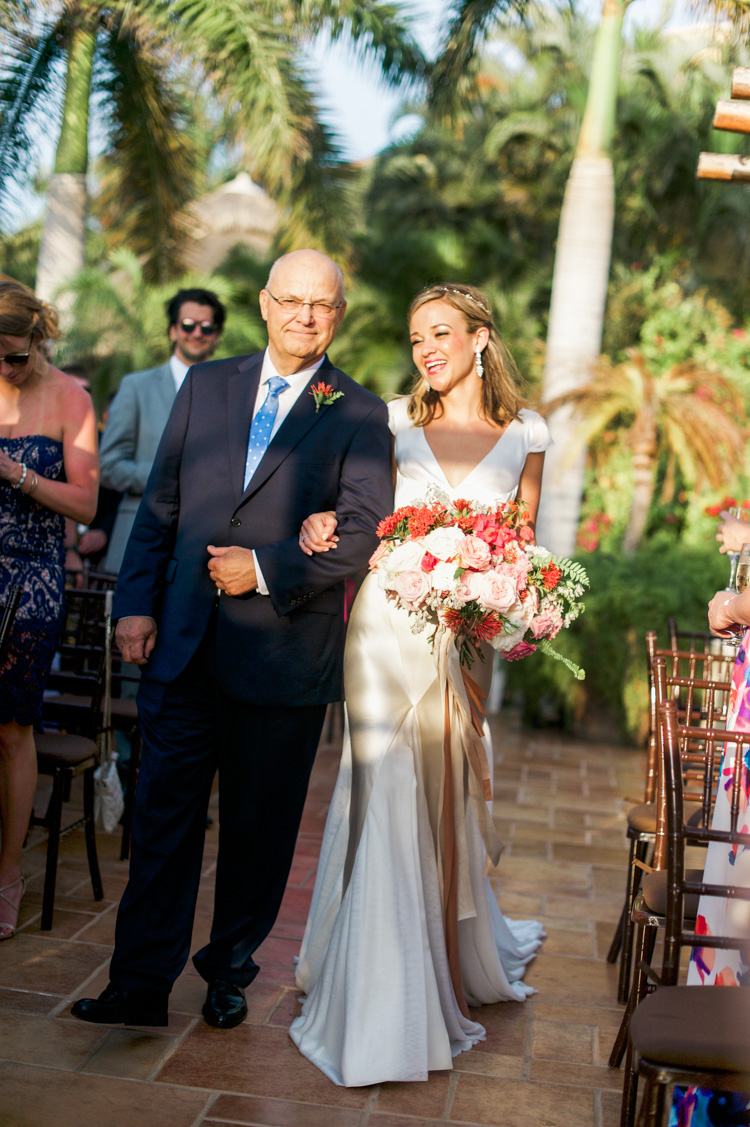 woods-wedding-huatulco-mexico-wedding-photographer-shannon-skloss-destination-79