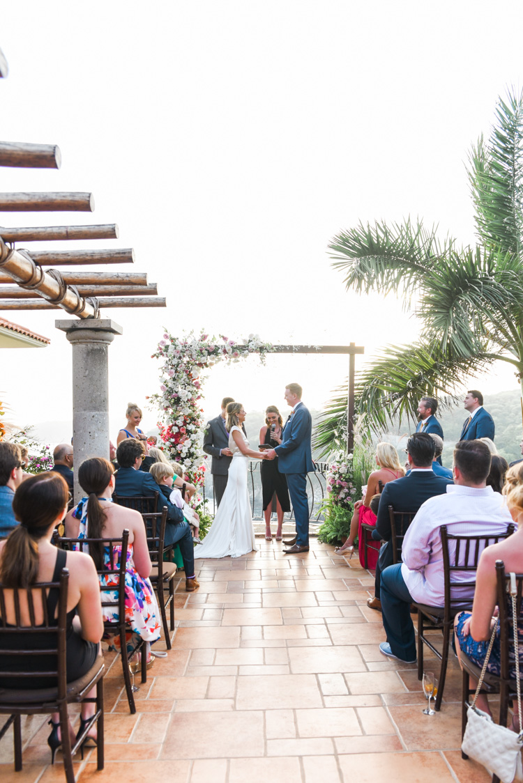 woods-wedding-huatulco-mexico-wedding-photographer-shannon-skloss-destination-83