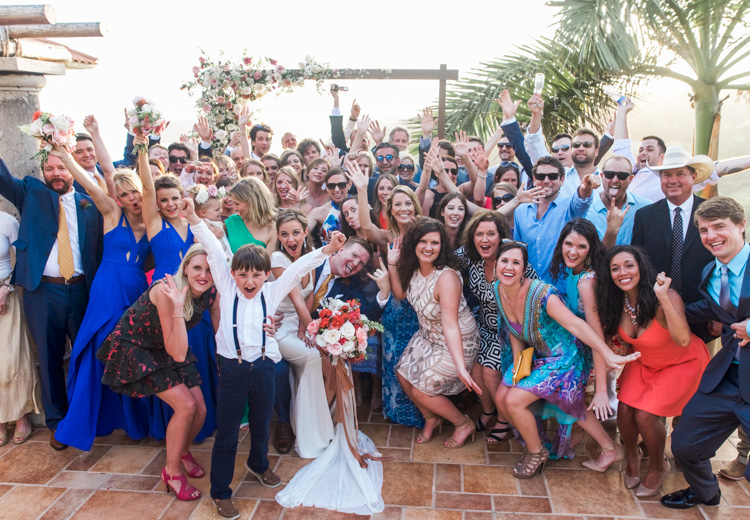 woods-wedding-huatulco-mexico-wedding-photographer-shannon-skloss-destination-91
