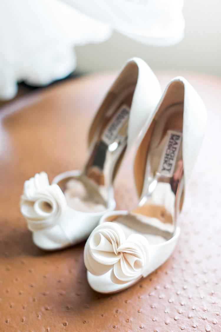 ft worth-museum-wedding-shannon-skloss-photography-11