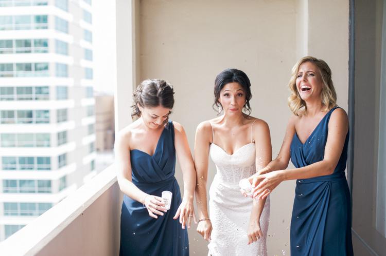 ft worth-museum-wedding-shannon-skloss-photography-20