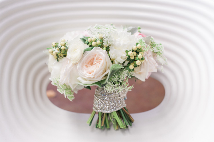 ft worth-museum-wedding-shannon-skloss-photography-22