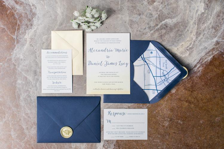 ft worth-museum-wedding-shannon-skloss-photography-26