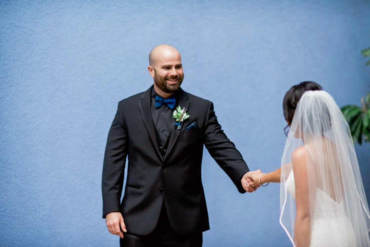ft worth-museum-wedding-shannon-skloss-photography-28