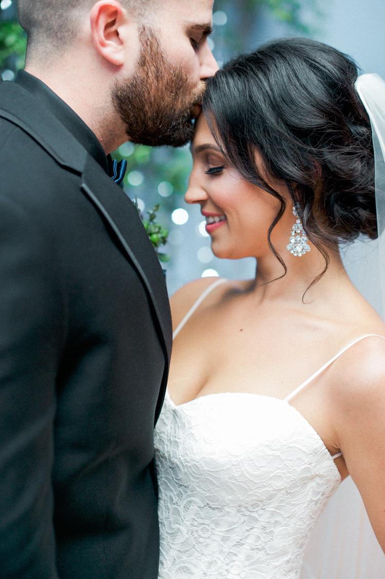 ft worth-museum-wedding-shannon-skloss-photography-32