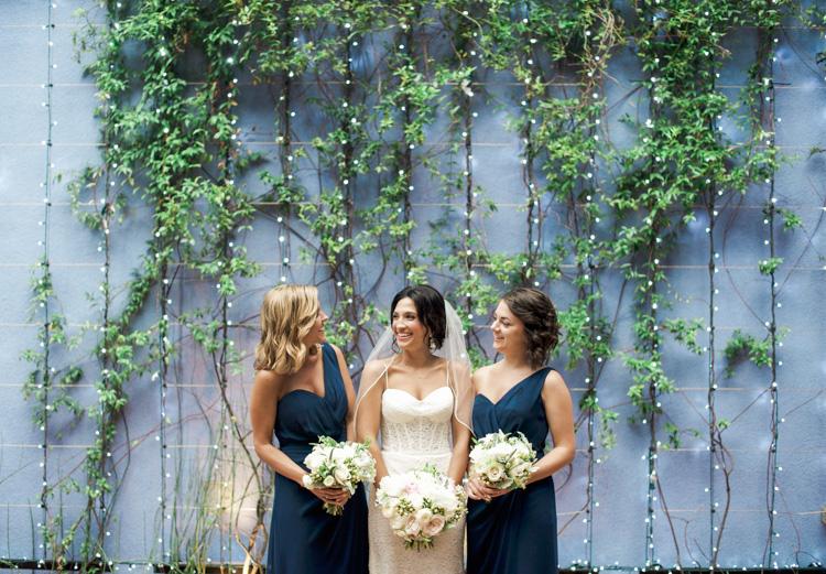 ft worth-museum-wedding-shannon-skloss-photography-34