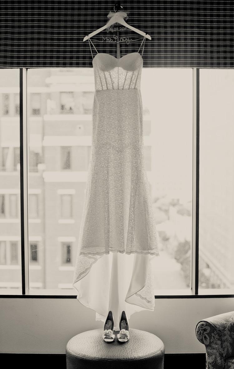 ft worth-museum-wedding-shannon-skloss-photography-4
