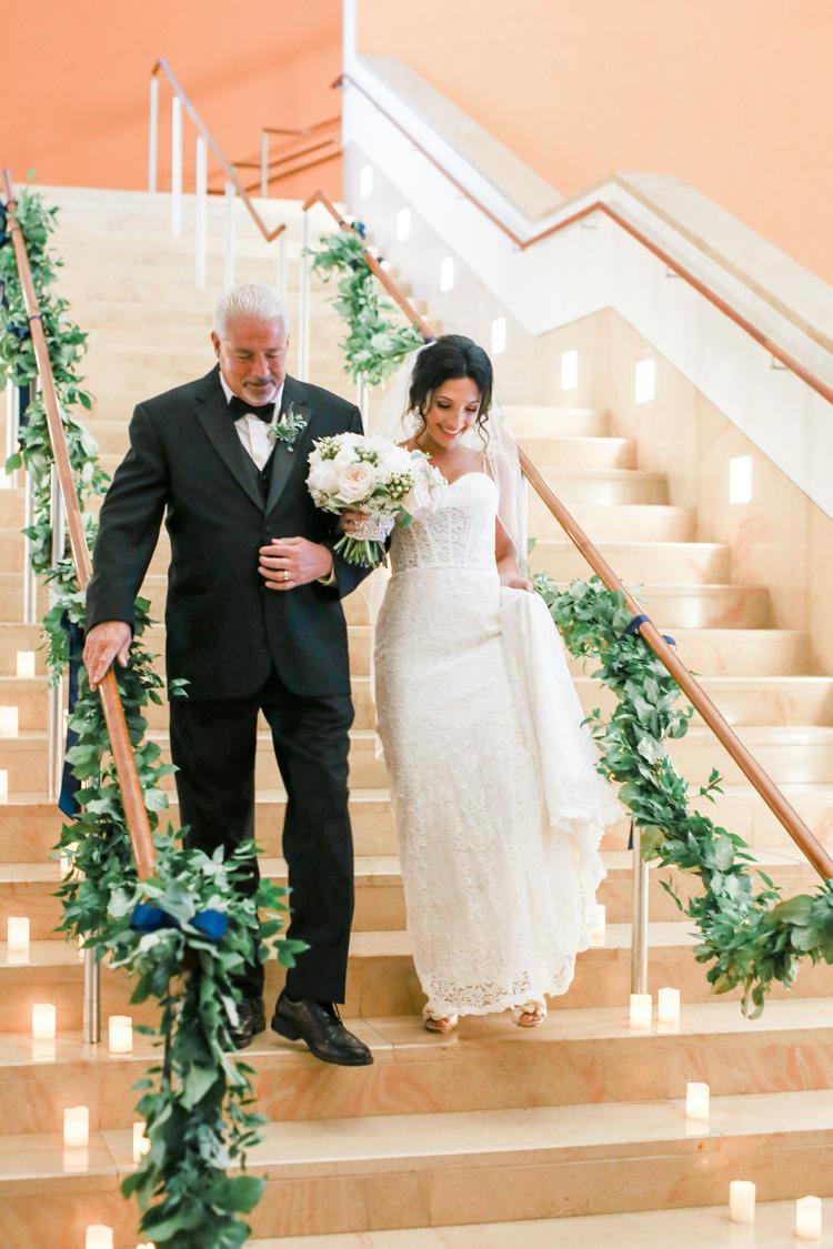 ft worth-museum-wedding-shannon-skloss-photography-48