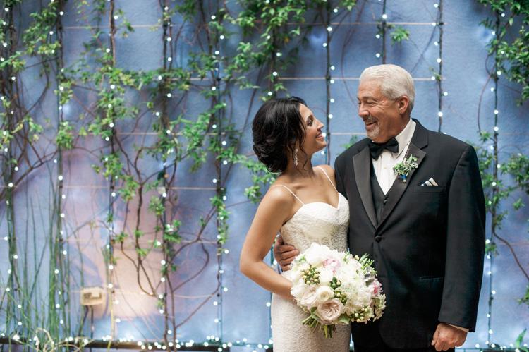 ft worth-museum-wedding-shannon-skloss-photography-52