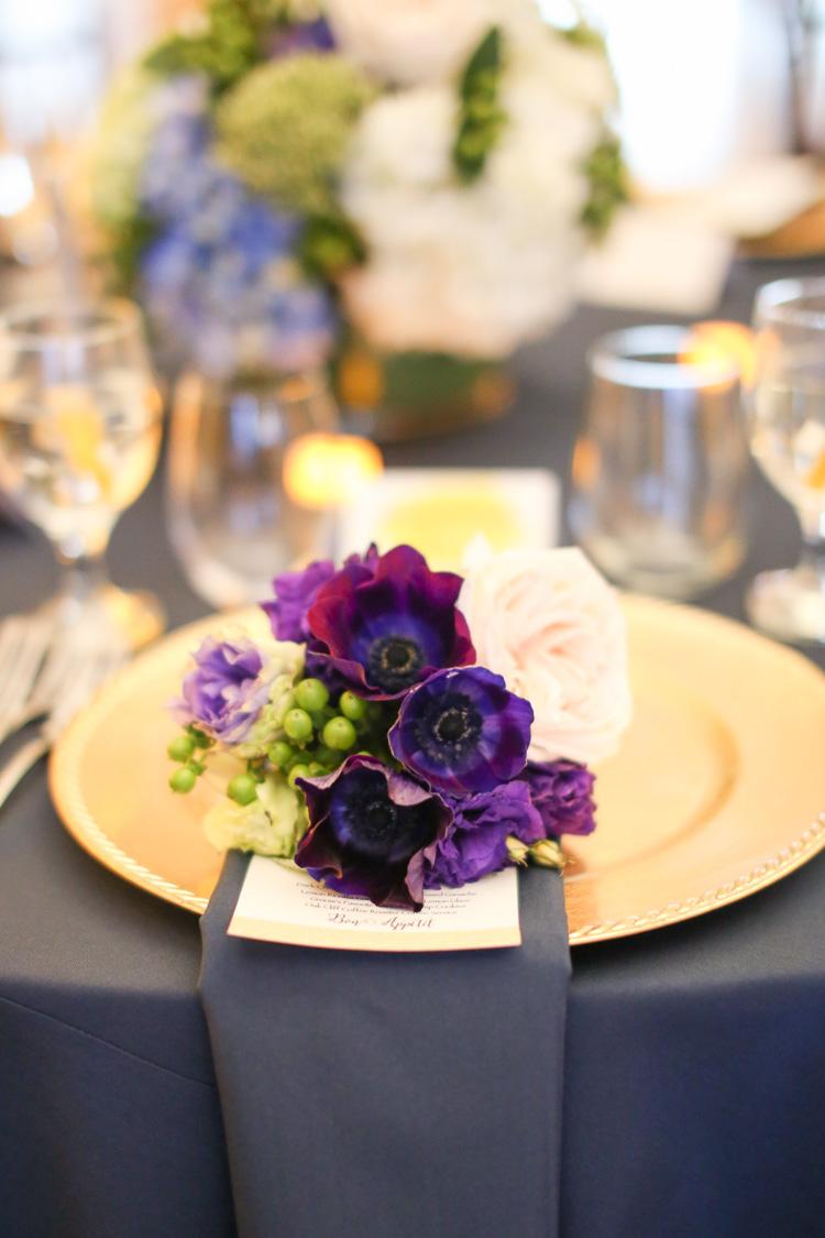 ft worth-museum-wedding-shannon-skloss-photography-59