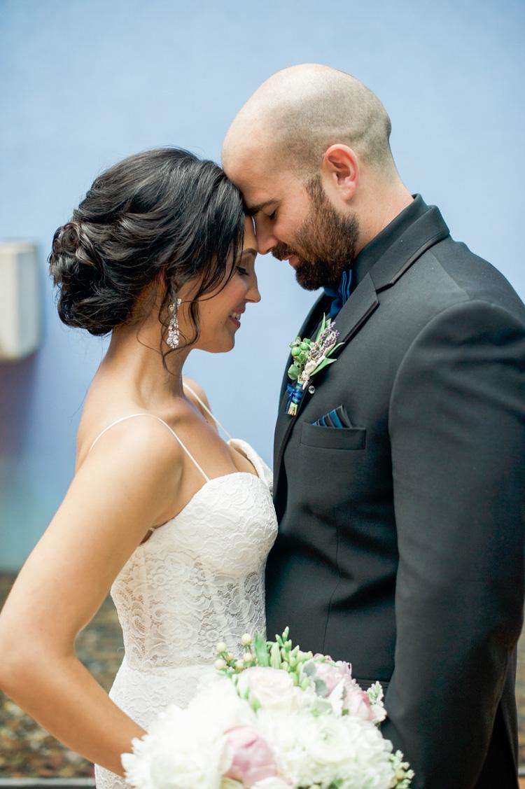 ft worth-museum-wedding-shannon-skloss-photography-60
