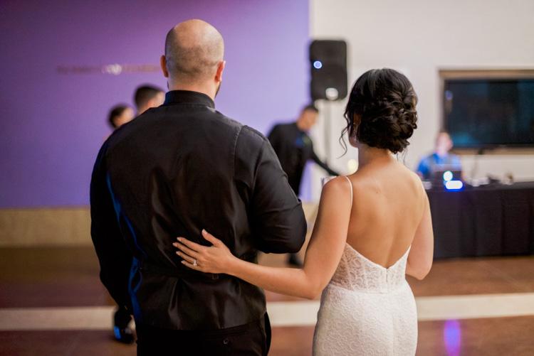 ft worth-museum-wedding-shannon-skloss-photography-65