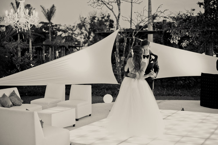 secrets-akumal-wedding-photographer-shannon-skloss-101
