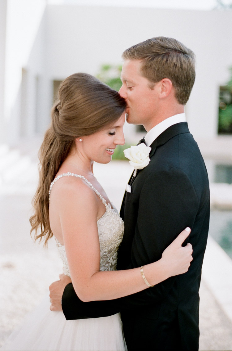 secrets-akumal-wedding-photographer-shannon-skloss-115