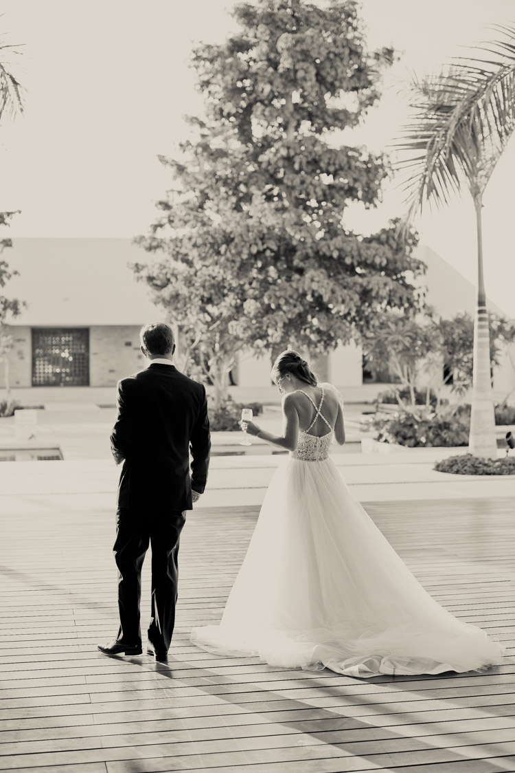 secrets-akumal-wedding-photographer-shannon-skloss-76