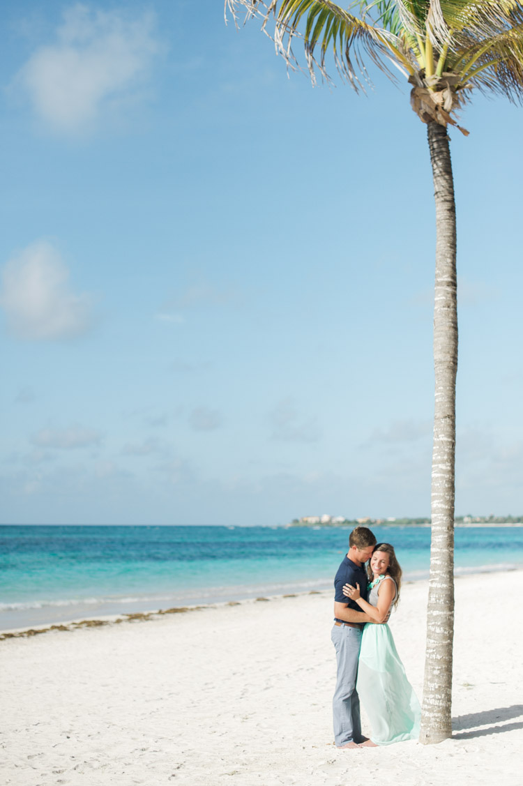 secrets-akumal-wedding-photographer-shannon-skloss-8