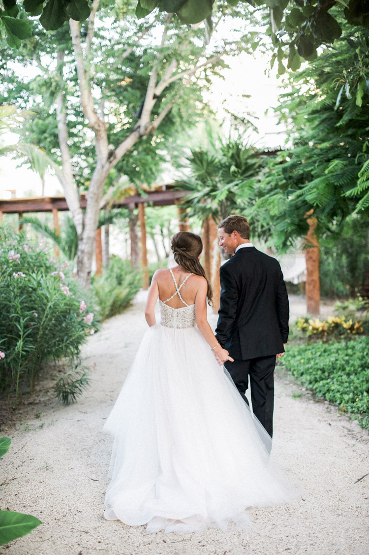 secrets-akumal-wedding-photographer-shannon-skloss-88