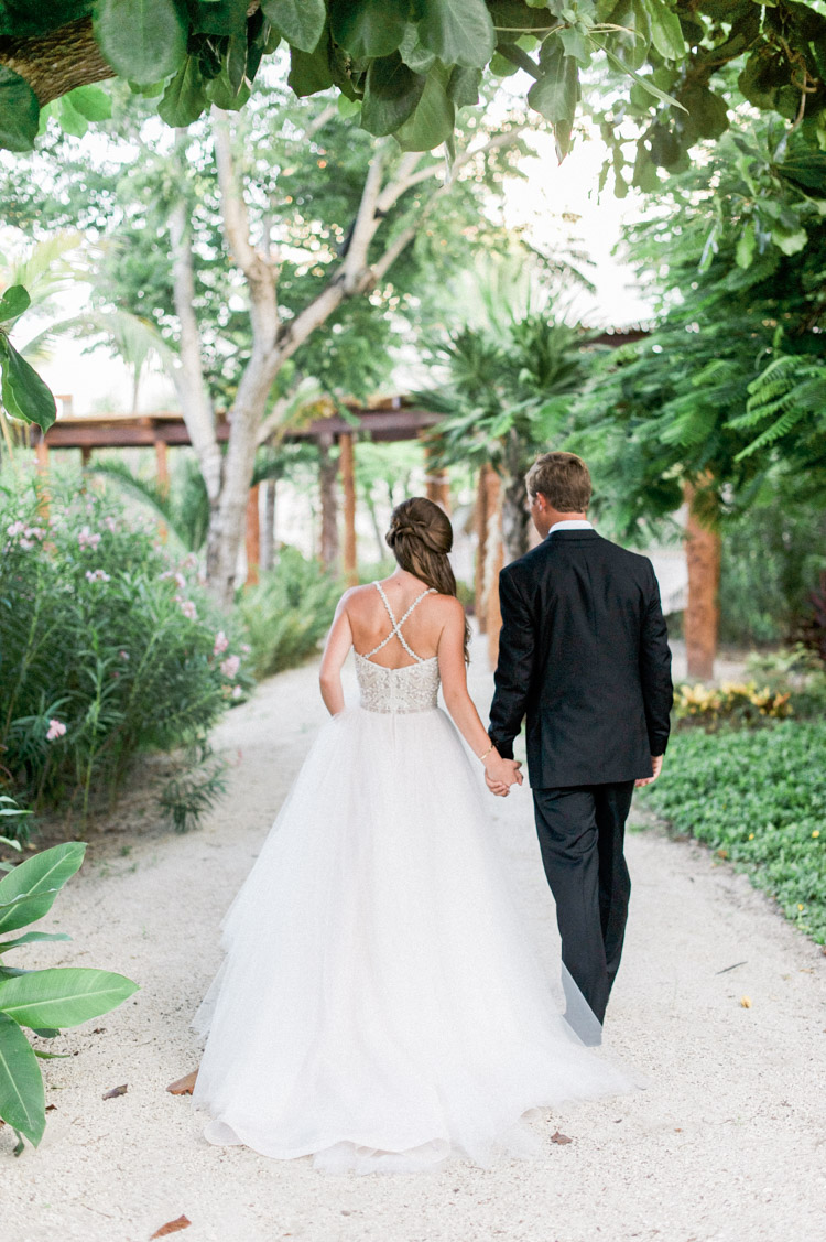 secrets-akumal-wedding-photographer-shannon-skloss-89