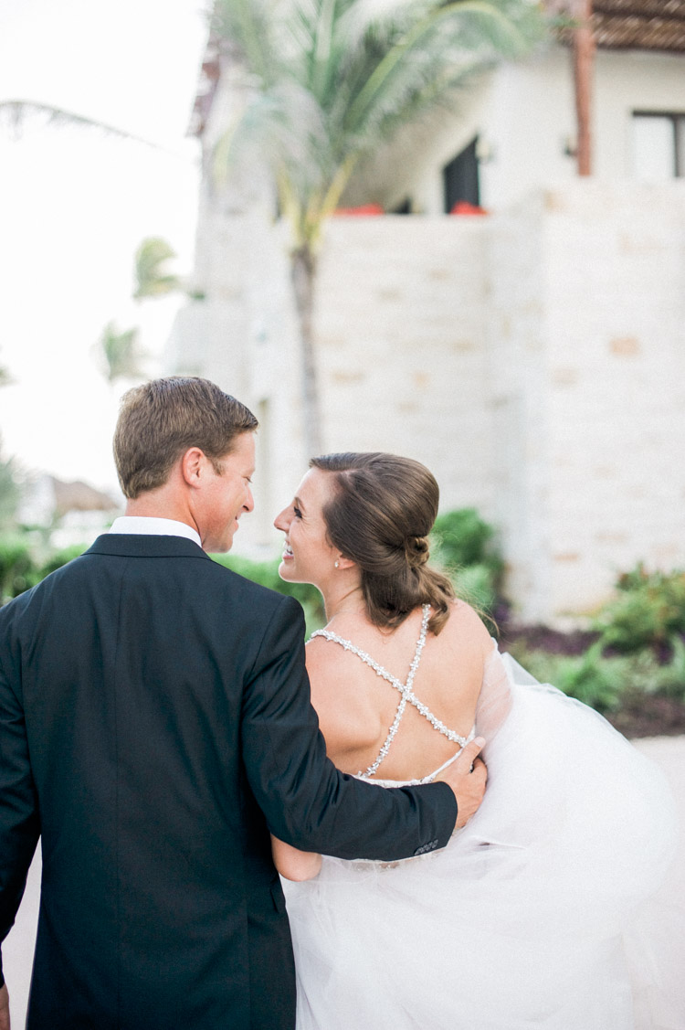 secrets-akumal-wedding-photographer-shannon-skloss-90