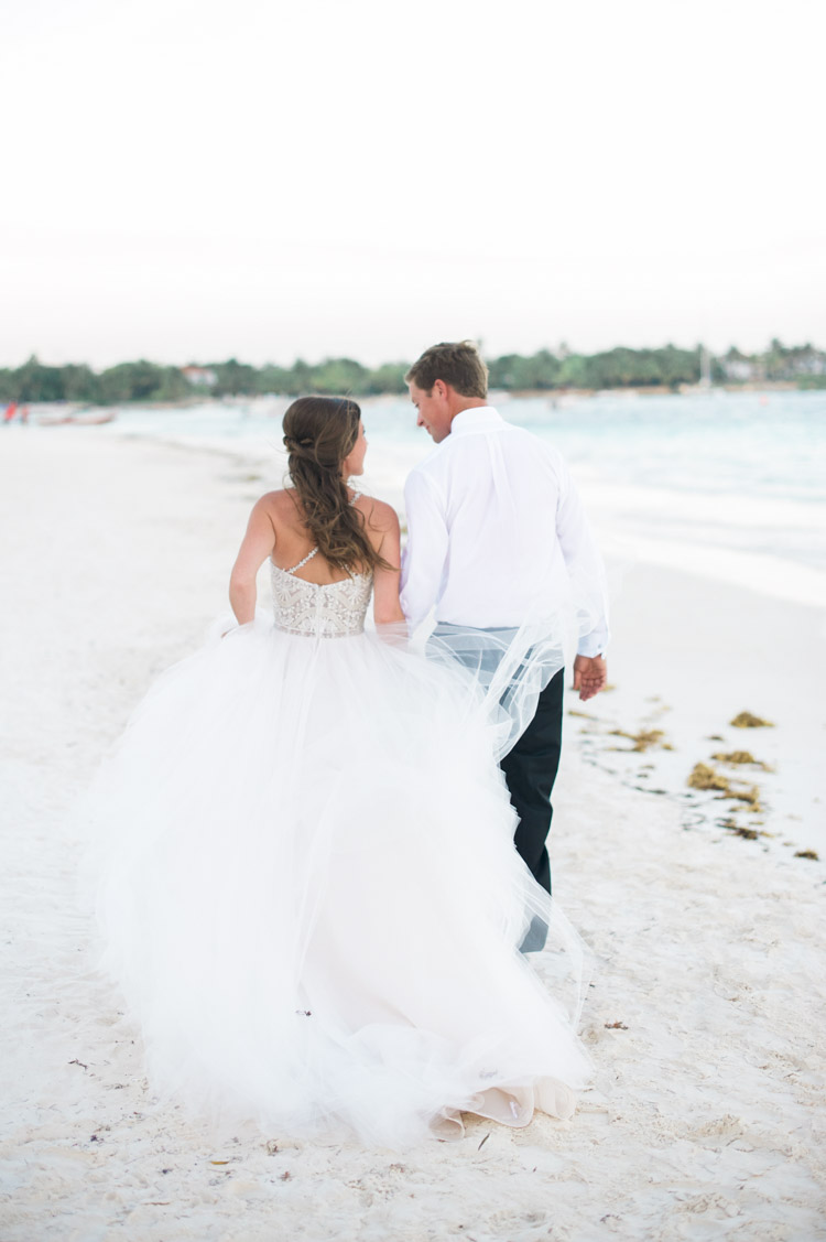 secrets-akumal-wedding-photographer-shannon-skloss-95