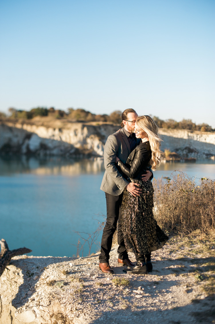 Dallas-Quarry-editorial-engagement-shannon-skloss-1