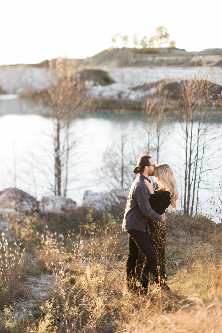 Dallas-Quarry-editorial-engagement-shannon-skloss-11