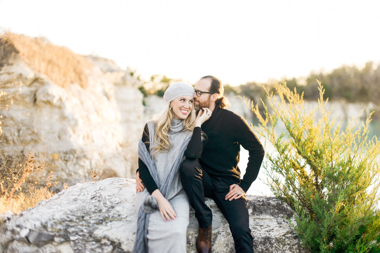 Dallas-Quarry-editorial-engagement-shannon-skloss-14